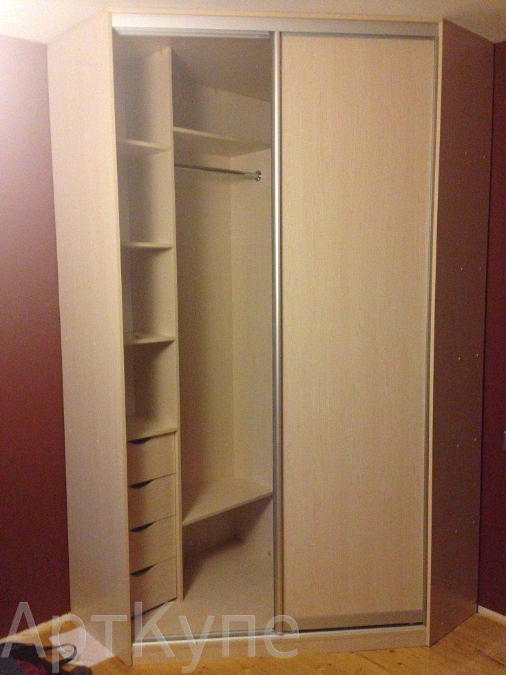 мебель калуга встроеные шкафы планируете одевать