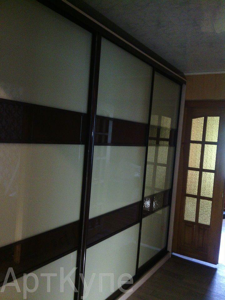 мебель калуга встроеные шкафы волокна полиамида