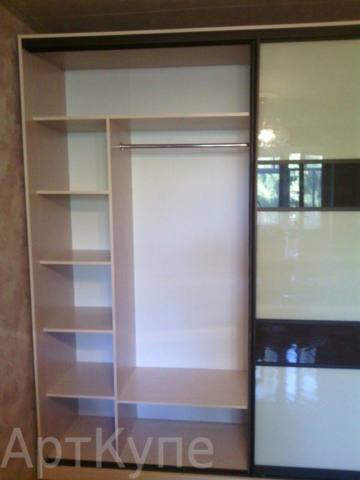мебель калуга встроеные шкафы правильно носить